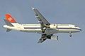 """""""Air Malta"""" A-320 9H-AEF (4234549280).jpg"""
