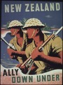 """""""Ally down under"""" - NARA - 513782.tif"""