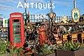 """Antiques Shop"" Blythe Farm - geograph.org.uk - 614920.jpg"