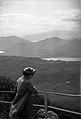"""""""Clary"""" viewing San Salvatore, Switzerland (7703004974).jpg"""