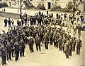 """Mexican Military Band."" 1904 World's Fair.jpg"