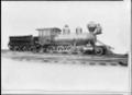 """""""O"""" class steam locomotive no. 69, original Baldwin Locomotive Works, 1885 ATLIB 337376.png"""