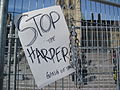 """Stop the Harper gang of thugs"".jpg"