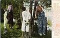 """Taken from death, lynching at Russellville, Logan County, Kentucky"" (NBY 4084).jpg"