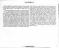 """""""Traite complet de l'anatomie..."""",Foville, 1844 Wellcome L0019130.jpg"""