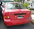 '00-'02 Hyundai Verna By Dodge -- Rear.jpg