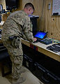 '1000s of Hands' Project, 455th ECS Senior Airman Caleb McKinney 150923-F-QU482-002.jpg