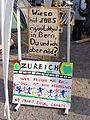 'Occupy' Lindenhof Zürich 2011-11-09 14-10-40 (SX230HS).JPG