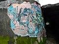 'Recovered Reformed' by Jill Martin Boualaxai, Portobello Beach (37210391426).jpg