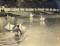 'Sailing Model Yachts' RAHS-Osborne Collection (14090736303).jpg