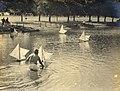 'Sailing Model Yachts' RAHS-Osborne Collection (14090736303).jpg
