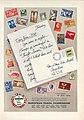 'See Europe in the Thrift Season' - ETC advertisement. 1955.jpg