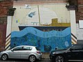 'The Leith Aquatic' by Blameless, Halmyre Street (36494012604).jpg