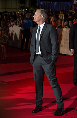 'The Martian' World Premiere (NHQ201509110012).jpg