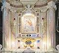 ' Santuario della Madonna del Monte - Rovereto - Trentino 08.jpg