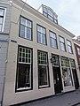 's-Hertogenbosch Rijksmonument 21696 Kruisstraat 2, 4.JPG