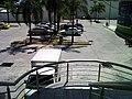(0026) Parqueo Metroplaza Sps - panoramio.jpg