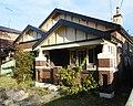 (1)Maroubra house 009.jpg