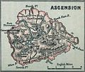 (1894) Map of Ascension Island.jpg