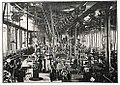 (1913) KOTZSCHENBRODA G. Schmidt, Fabrik für Nähmaschinenteile.jpg
