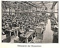 (1913) LEIPZIG Lampenfabrikation Hugo Schneider AG Abb.2.jpg