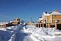 (20.01.2011) - panoramio - Евгений Катышев (3).jpg