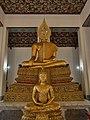 (2020) วัดราชโอรสารามราชวรวิหาร เขตจอมทอง กรุงเทพมหานคร (27).jpg