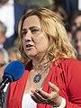 (Almudena Negro) Candidatura de Isabel Díaz Ayuso (46978082584) (cropped).jpg