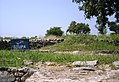 (By @ibnAzhar)-2000 Yr Old Sirkup Remains-Taxila-Pakistan (15).JPG