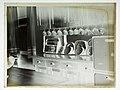 (Interior view of kitchen (AM 81886-2).jpg