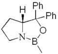 (R)-2-Methyl-CBS-oxazaborolidine.png