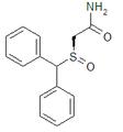 (R)-modafinil.png