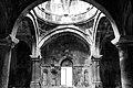 «Խորանաշատ» վանական համալիրի գավիթ.jpg