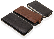 fb52c60ce638 Leather - Wikipedia
