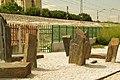 ® ALCORCON A.U.S. COLUMNAS DE PIZARRA - panoramio (4).jpg
