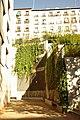® S.D. MADRID CUESTA DE LAS DESCARGAS - panoramio (9).jpg