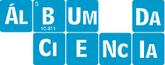 Álbum da Ciencia.png