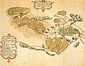 Área de Villena en 1750.jpg