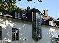 Årsta slott flygel 2017b.jpg