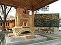 Çömlekçi Anıtı (2).JPG