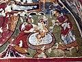 Çarıklı - Fresco Waschung des Jesuskindes.jpg
