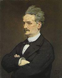 Édouard Manet - Portrait Henri Rochefort2.jpg