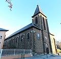 Église Cœur Immaculé Marie Suresnes 3.jpg