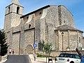 Église Notre-Dame-de-Pitié (2).JPG