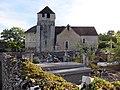 Église Notre-Dame-de-l'Assomption de Murel 5.jpg