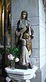 Église Notre-Dame de Toutes-Aides statue3.JPG