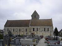 Église Notre Dame du Port ,2.JPG