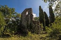 Église Saint-Cyprien de Dolmayrac.jpg