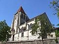 Église Saint-Germain-de-Charonne (Paris) 1.jpg