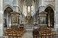 Église Saint-Merri (22289568209).jpg